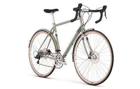 Raleigh Bikes Clubman Road Bike