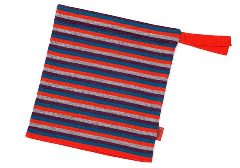 Textile, Red, Pattern, Electric blue, Rectangle, Coquelicot, Fiber, Pattern,