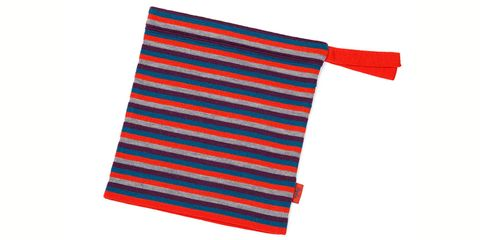 Textile, Red, Pattern, Electric blue, Rectangle, Coquelicot, Silk,