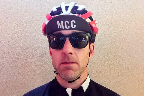 ba6185e403bb1 Tested  Rapha Cycling Sunglasses