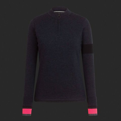rapha-women-merino-zip