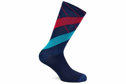 Rapha Cross Socks