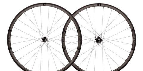Bicycle wheel, Bicycle part, Spoke, Bicycle tire, Wheel, Rim, Bicycle wheel rim, Auto part, Automotive wheel system, Bicycle,