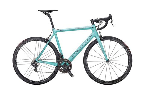 fc8f3a37616 2016 Buyer's Guide: Best Road Race Bikes | Bicycling
