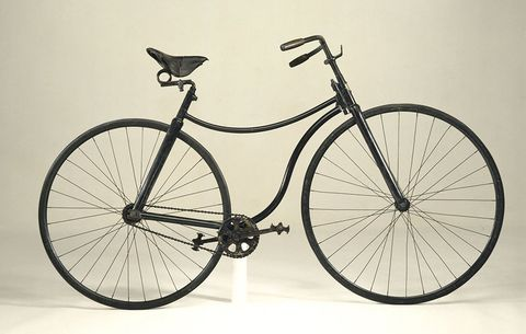583a2513e02 25 Most Important Bicycles of All Time | Bicycling
