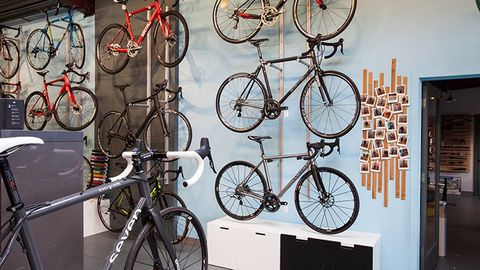 29 Bike Shops You Must Visit Bicycling