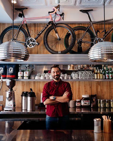 0ae0e63059e 29 Bike Shops You Must Visit | Bicycling