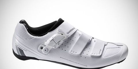 7a3fcf25da29dd Save  150 on One of This Gear Tester s Favorite Road Shoes