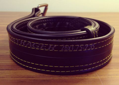 Product, Photograph, Metal, Still life photography, Material property, Circle, Leather, Camera lens, Cylinder,