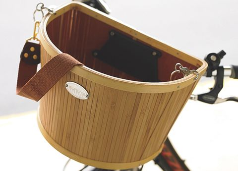 Product, Brown, Tan, Beige, Hardwood, Musical instrument accessory, Fawn, Shoulder bag, Strap,