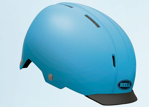 Blue, Helmet, Personal protective equipment, Aqua, Turquoise, Teal, Headgear, Computer accessory, Electric blue, Azure,