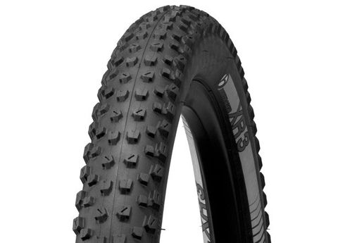 Automotive tire, Synthetic rubber, Rim, Tread, Bicycle tire, Black, Grey, Composite material, Engineering, Automotive wheel system,