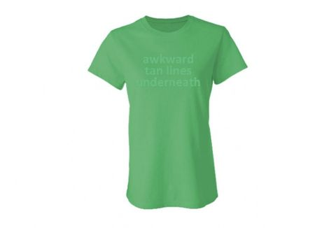Product, Green, Sleeve, Sportswear, T-shirt, Teal, Aqua, Turquoise, Active shirt, Top,