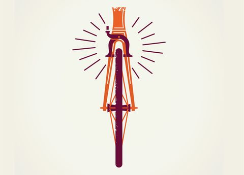 bicycle repairs   basic tips