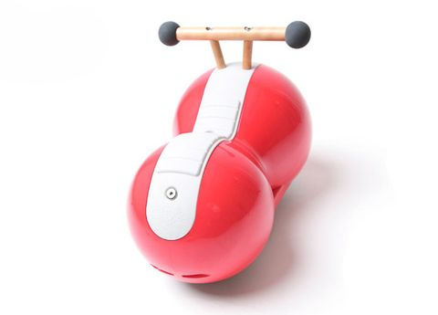 Toy, Red, Baby toys, Carmine, Plastic, Peripheral, Input device, Baby Products,