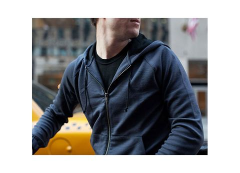 Sleeve, Collar, Jacket, Outerwear, Street fashion, Button, Top, Hood, Pocket, Sweatshirt,