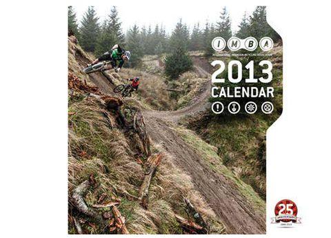 Slope, Soil, Adventure, Mountain biking,
