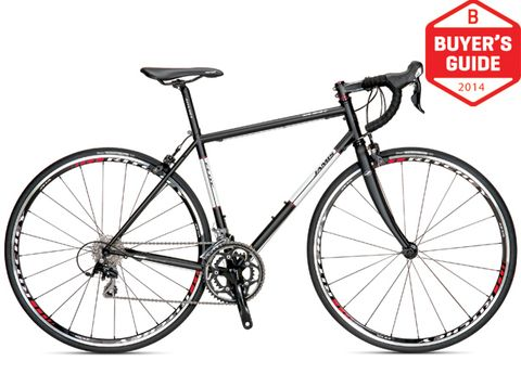 Bicycle frame, Bicycle tire, Tire, Bicycle wheel, Bicycle wheel rim, Bicycles--Equipment and supplies, Mode of transport, Bicycle part, Bicycle fork, Spoke,