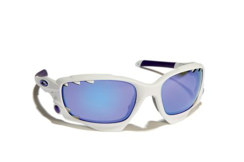 Eyewear, Goggles, Vision care, Glasses, Blue, Product, Brown, Personal protective equipment, Sunglasses, Glass,