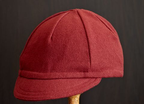 Cap, Red, Headgear, Magenta, Costume accessory, Carmine, Tints and shades, Maroon, Bonnet, Coquelicot,