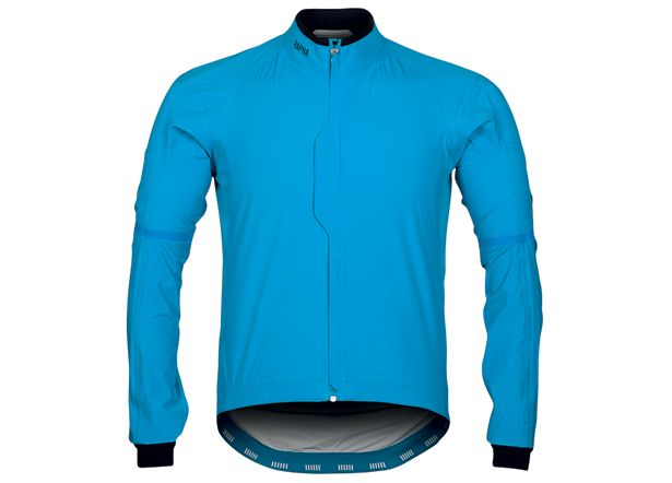 Best Rain Gear For Cyclists Bicycling