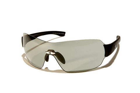 Eyewear, Goggles, Vision care, Glasses, Product, Brown, Glass, White, Sunglasses, Personal protective equipment,