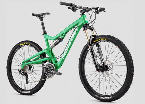 Bicycle tire, Bicycle frame, Bicycle wheel, Tire, Wheel, Bicycle wheel rim, Bicycle fork, Bicycle part, Spoke, Bicycle stem,