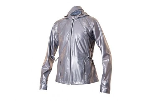 Clothing, Jacket, Brown, Product, Collar, Sleeve, Textile, Outerwear, Coat, Leather jacket,
