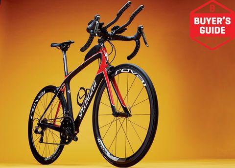 Buyer's Guide: Women's Bikes