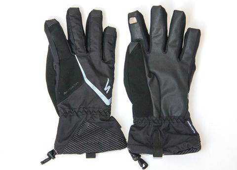 Finger, Personal protective equipment, Sports gear, White, Glove, Safety glove, Black, Gesture, Thumb, Boot,