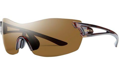 Smith Pivlock Asana ChromaPop Sunglasses