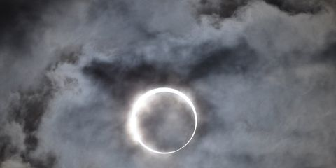 Awesome Rides in the Solar Eclipse Path