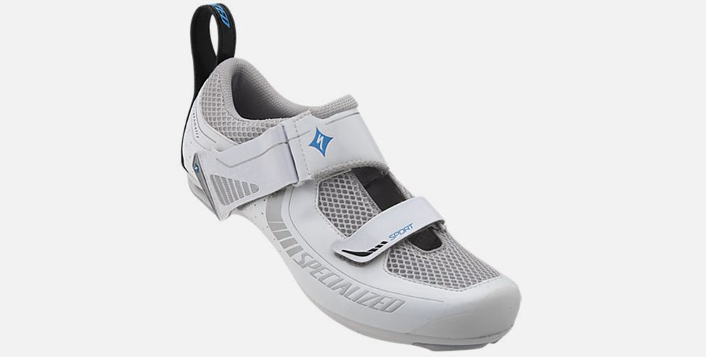 Cost Less Than100Bicycling Cycling Our Shoes That Favorite n8wPk0O