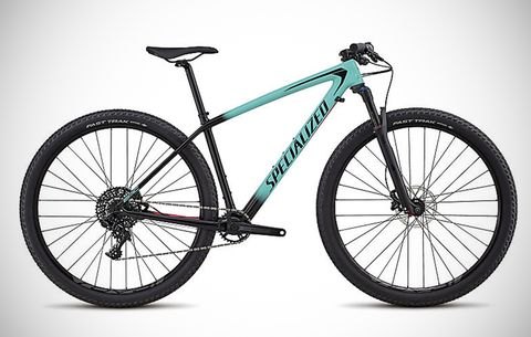 The 18 Best Hardtail Mountain Bikes of 2018   Bicycling