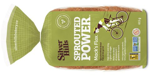 silver-hills-sprouted-power-macks-flax