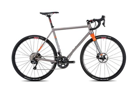 2016 Buyer\'s Guide: Best Steel Bikes | Bicycling