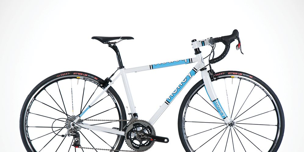 steel-bikes-thumb