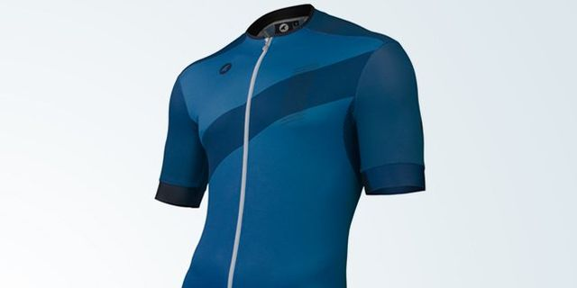 The Best Cycling Gear From Pactimo s Black Friday Sale  5a718c48c