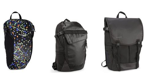 You Don't Want to Miss This Timbuk2 Sale