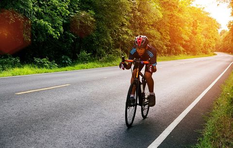 5 Tips on Getting Faster
