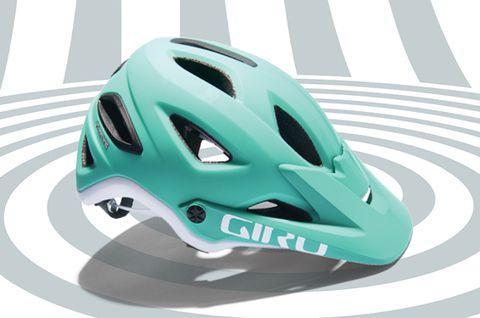 Giro Montaro/Montara MIPS