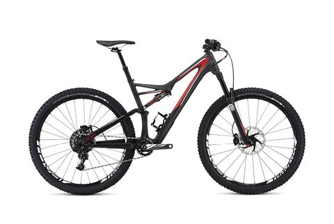 trail-specialized