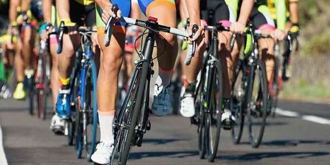 Cycling, Sports, Bicycle, Cycle sport, Road cycling, Road bicycle racing, Endurance sports, Vehicle, Outdoor recreation, Recreation,