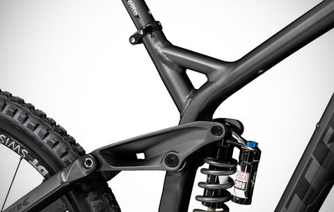 Best Downhill Mountain Bikes - 12 Great DH for Racing or Bike Parks