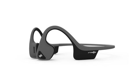 Product, Glasses, Audio equipment, Gadget, Technology, Headphones, Electronic device,
