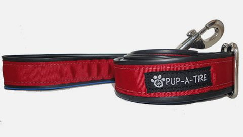 For Your Pup: Eco-Friendly Dog Leash