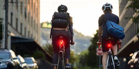 Vibe Series Smart Lights