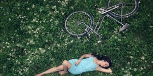 Women Sexual Health Cycling Study