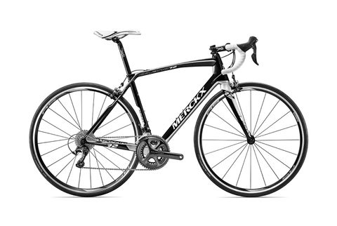 Merckx Milano72