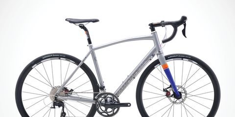 The best women's road bikes of 2016 will change how you think about women's bikes